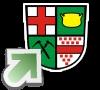 Düppenweiler