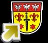 Gemeindebezirk Erbringen