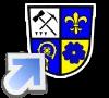 Gemeindebezirk Hargarten