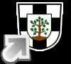 Gemeindebezirk Haustadt