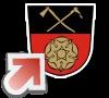 Gemeindebezirk Honzrath