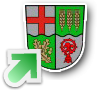 Gemeindebezirk Oppen