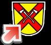 Gemeindebezirk Reimsbach
