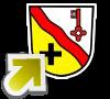 Gemeindebezirk Saarfels